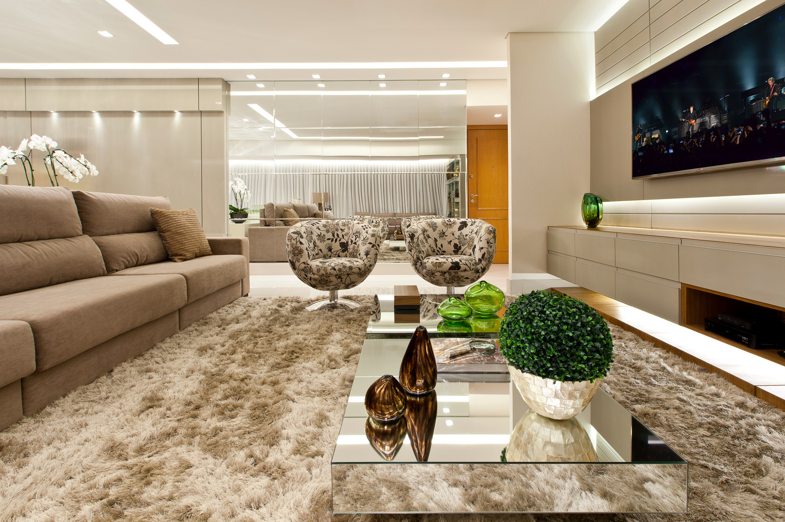 Home Projetos De Interiores Betim -> Sala De Tv E Jogos