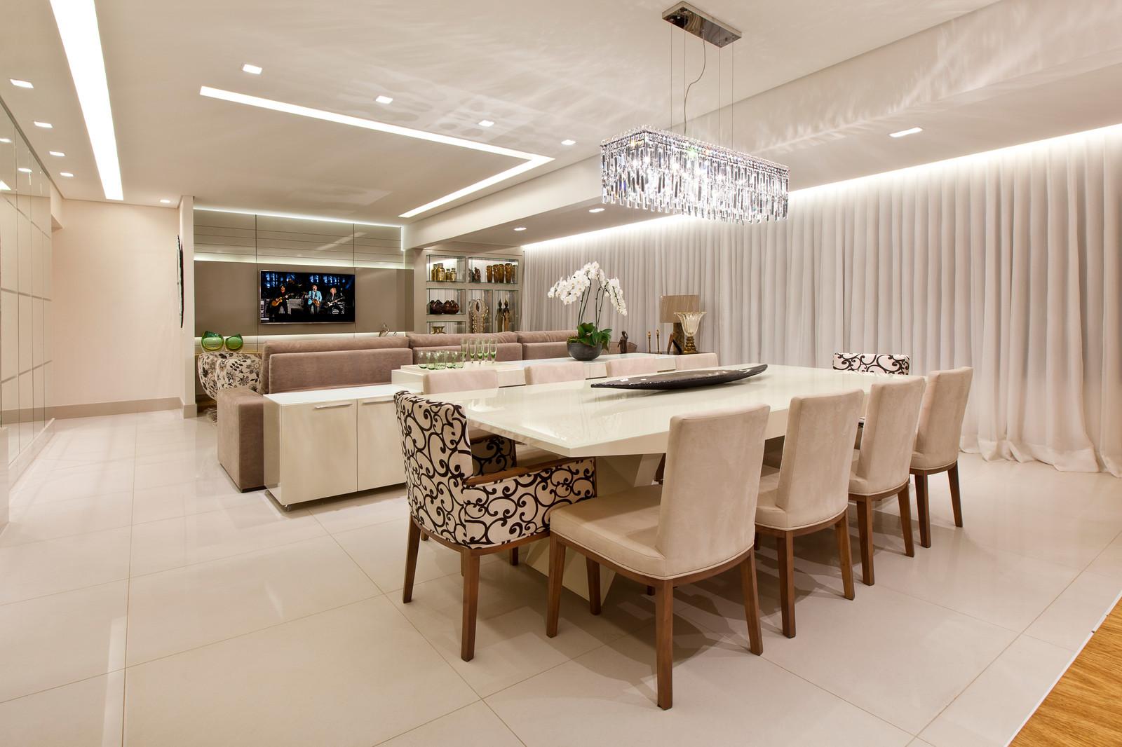 Home Projetos De Interiores Betim -> Lustre Para Sala De Tv