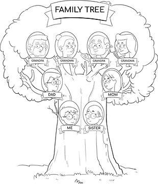 W6D2 family tree sketch.jpeg