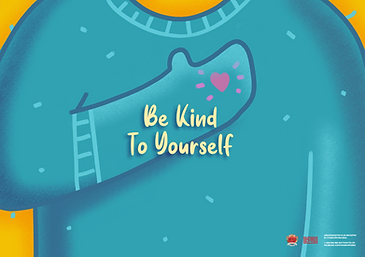 04 Be Kind To Yourself.png