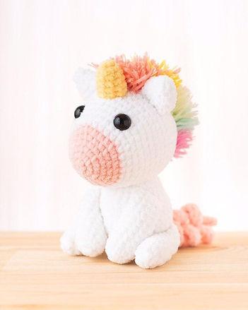 TRH Unicorn.jpg