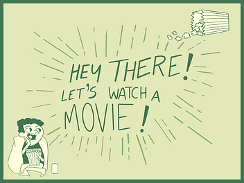 Watch Movies.png