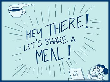 Eat Together.png