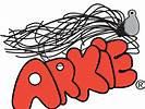 Arkie Lures Crappie Tournaments