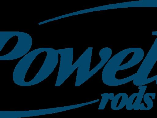 Powell Rods