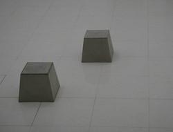 Four-sided figure 01