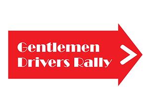 logo 2 gentleman.PNG