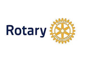 the-new-logo-of-rotary-3-638.jpg