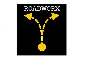 road work.png