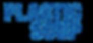 plasticsoup-logo.png