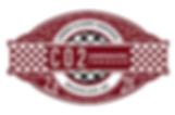 GCH 3 logo.png