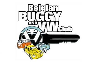 logo 1 Buggy.PNG