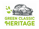 GCH logo.png