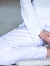 meditaitonintro.jpg