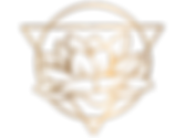 logo color_edited.png