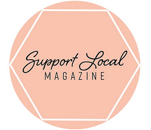support-local-magazine-kent.png logo.png