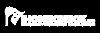 Logo1_TRANSPARENT_WHITE LOGO.png