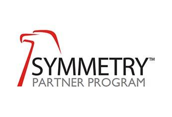 New Technology Partner Certifications & Updates - Autumn 2021