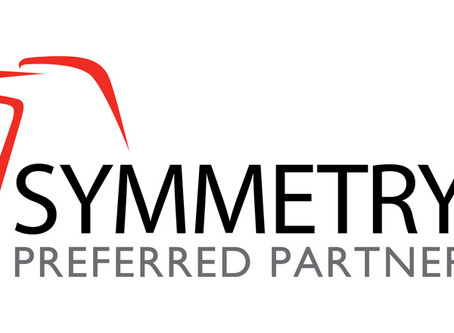 New Integrations Released in the Symmetry Partner Program