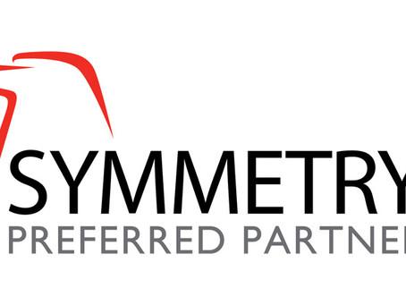 New Integrations Released in the Symmetry Partner Program