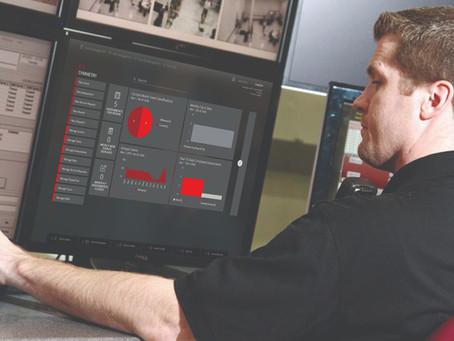 AMAG Technology Rebrands RISK360 to Symmetry™ Incident Management
