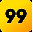 99 logo.png