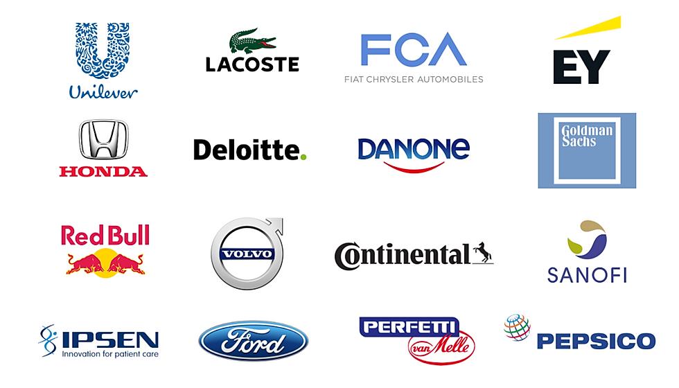 meetz leads logos.png