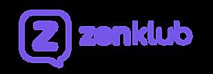 zenklub logo.png