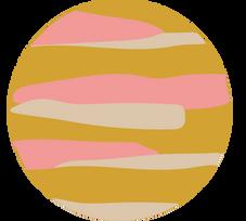 Tierra Dulce Branding