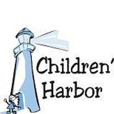 childrens harbor