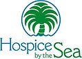 HOspice-by-the-sea1.jpg