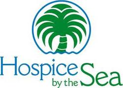 HOspice-by-the-sea1