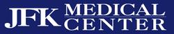 jfkmc-notag-logo