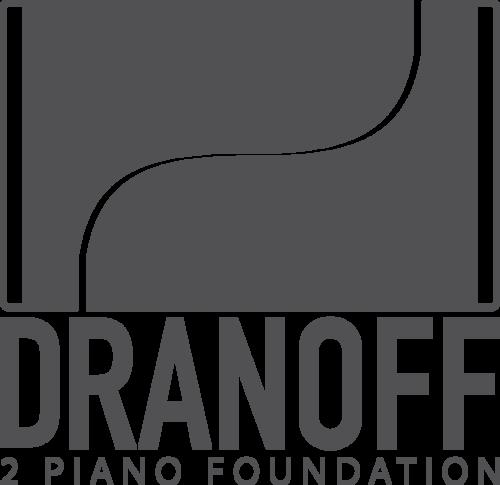 Dranofflogo20112