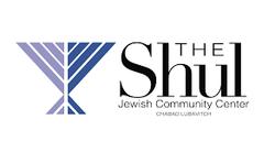 the shul