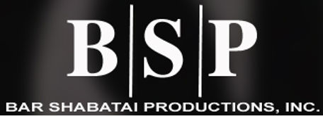 BSP Bug.jpg
