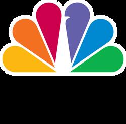 NBC_logo.svg