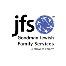 JFS Broward