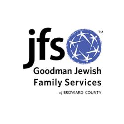 JFS Broward