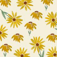Margaritas Wallpaper