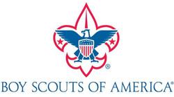 scouts-678x381