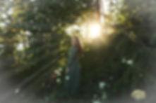 forestpriestess.jpg