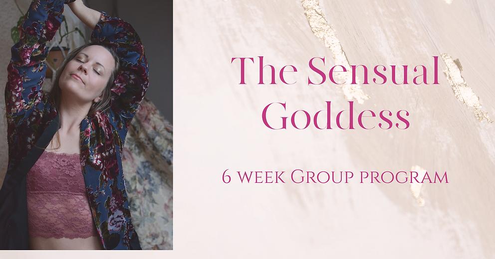 test sensual goddess banner.png