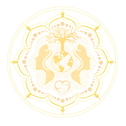 Earth Godess Logo Gold No Background.png