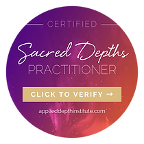 SD+Certification+Badge.png
