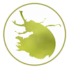 Coleoptera XXL.png