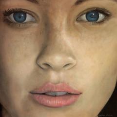Peintures avant 2012