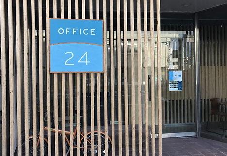 office24.jpg