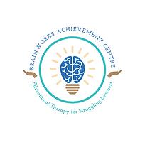 BrainworksAchievementCentre_Logo_03.01.2
