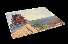 Didyoung_Fall-Sunset-at-the-Pagoda_f_edi